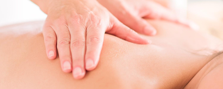 Otros Tratamientos de Fisioterapia